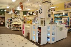 Apothecary Gift Shop
