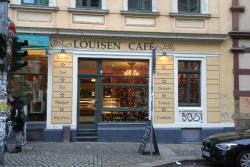 Louisen Cafe