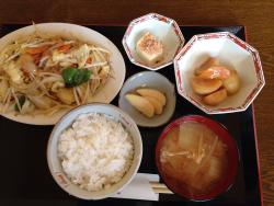 Nagoyakatei