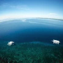 Sea Explorers Cabilao