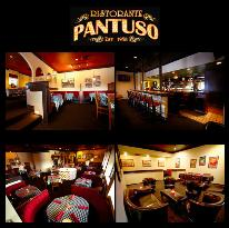 Pantuso's Ristorante