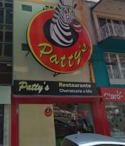 Patty's Restaurante