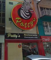 Patty's Restaurante