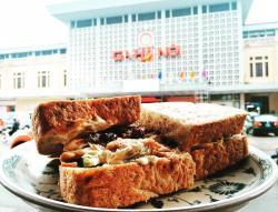 Hanoi Imperial Restaurant