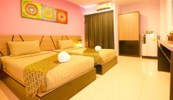 Airy Resort