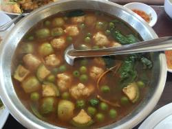 Khao San Khao Suay