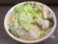 Ramenjiro