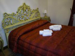 Colle Indaco Country House & Spa - Wellness