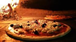 Ristorante Pizzeria Gli Antenati