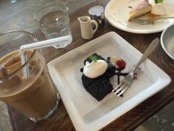 Sendai Koffee