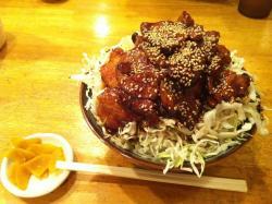 Sato no Udon, Ishikawa