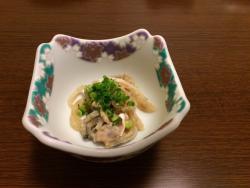 Fuguyoshidyaya