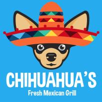 Chihuahua's Fresh Mexican Grille