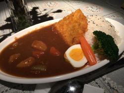 Cheng Japanese Restaurant (Gubei)