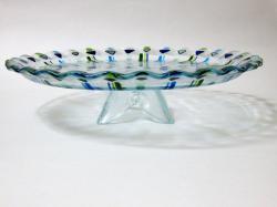 Marcela Rosemberg Glass Studio