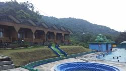 Mifan Water Park & Resort