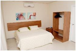 Hotel QualitySul