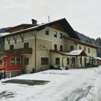 Bauernhof Stemberger