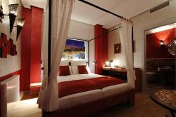 Boutique Hotel Sierra de Alicante