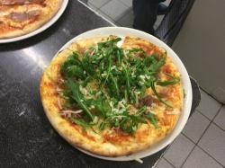 Ristorante e Pizzeria da ''da Nino''