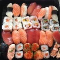 Sushi Spirit