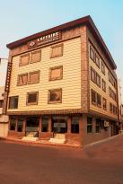 L'Affaire Luxury Boutique Hotel