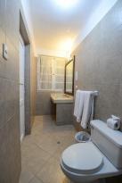 Yabar Hotel Cusco Suites