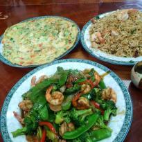 restaurante chifa pekin