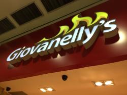 Giovanelly's Grill