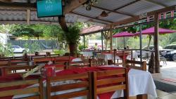 Restauranticos