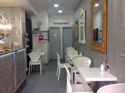 Caffetteria Sacco