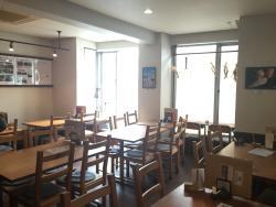 Izakaya Nogyo Koko Restaurant