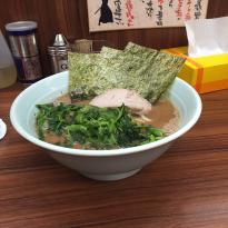 Ramenmusashiya