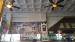 Great place for dinning in New Bern