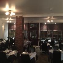 Aldeia Restaurant