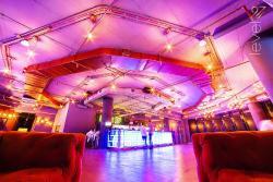 Level 27 Bar & Club