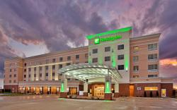 Holiday Inn Columbia East
