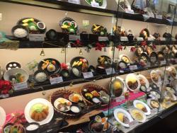 Shirokujichu Aeon Mall Hiezu