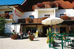 Hotel Landgasthof Piroutz
