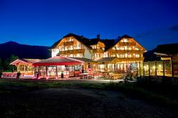 Grizzly Sport & Motorrad Resort