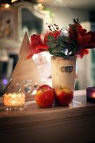 Cafe & Restaurant Dobry Rok