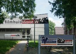 Filmhuis Movie W