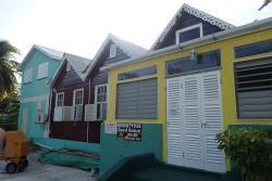Merriville Guest House