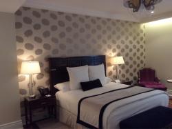 Ritz-Carlton Montreal