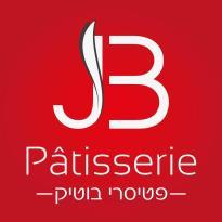 Patisserie Jb