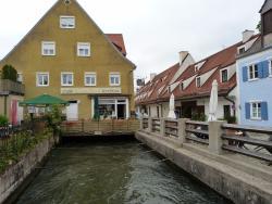 Cafe Lauterbach Konditorei