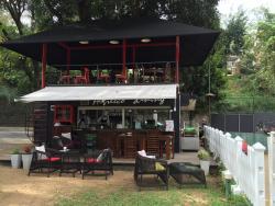 KGC Lounge
