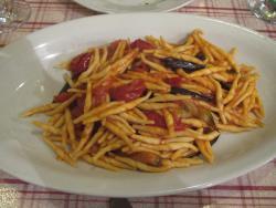 Antica Cucina Napoletana di Gaetano Romano