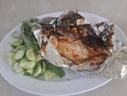 Ngoc Dung Restaurant