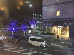 McDonald's Tanashi Ekimae